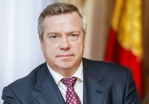 Губернатор Ростовской области подписал документ об очередном снятии ограничений