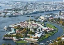 В каких регионах РФ живут самые изобретательные жители - данные Росстата