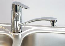 6 августа в Рязани отключили холодную воду на восьми улицах