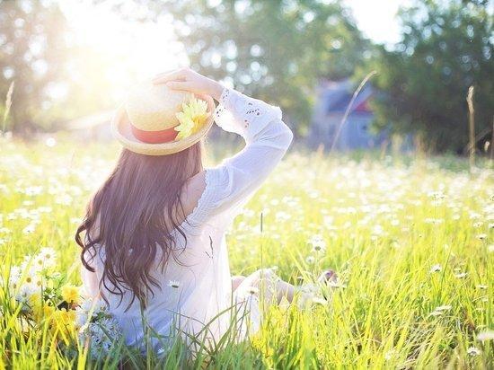 Роспотребнадзор: как защититься от жары