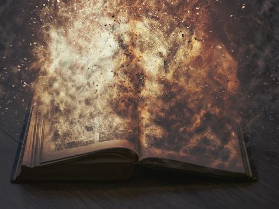 Библиотекарь превратила коллегу в живой факел в Белгородской области