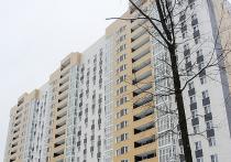 Механизм жилищных кооперативов с господдержкой снижает расходы на покупку квартиры на 30-40% для некоторых категорий граждан