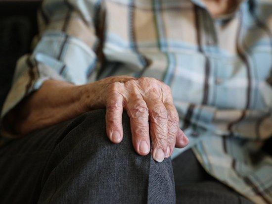 Невролог рассказал, как отсрочить болезнь Альцгеймера