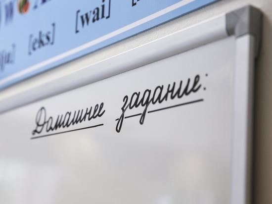 Уже сейчас абсолютно ясно, что начало учебного года 1 сентября станет очень непростым для российских школ