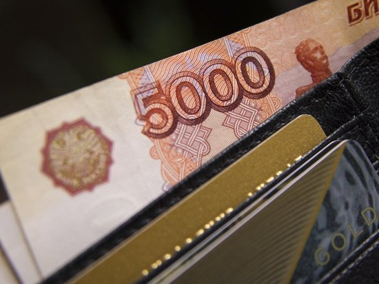 Слухи вокруг выплаты пособия 10 000 рублей на детей в августе продолжают волновать народ
