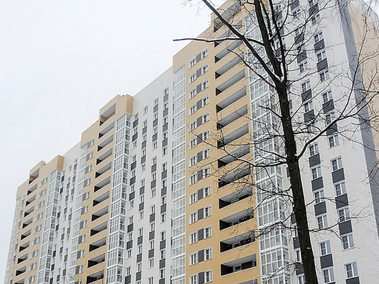 Мутко рассказал Путину о проектах ДОМ.РФ по повышению доступности жилья