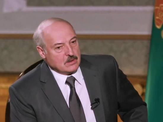 Президент Белоруссии Александр Лукашенко заявил в интервью украинскому журналисту Дмитрию Гордону, что президент России Владимир Путин не будет занимать этот пост до 2036 года
