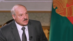 Лукашенко назвал самую неприятную черту Путина