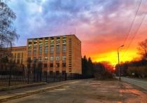 В Пущино начался прием в аспирантуру ИТЭБ РАН