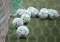 Определились последние участники 1/4 финала футбольной Лиги Европы
