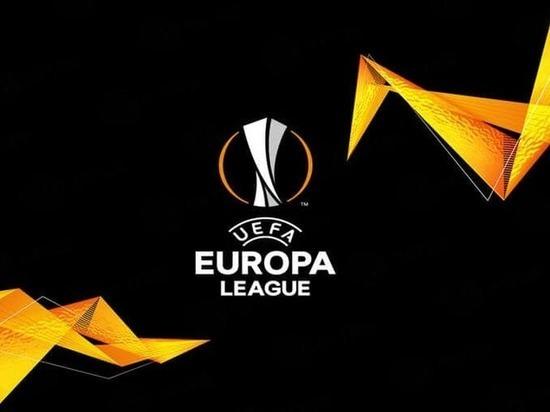 «Базель» вышел в четвертьфинал Лиги Европы, обыграв «Айнтрахт»