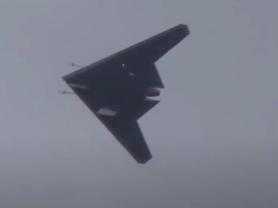 СМИ: новейший российский ударный беспилотник «Охотник» оказался небоеспособным
