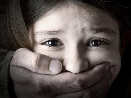 Читинец признался в изнасиловании девочки