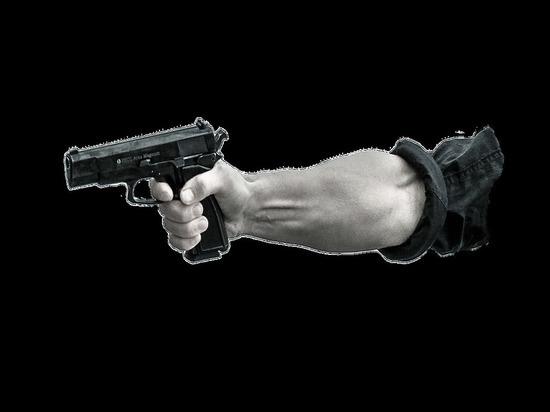 Убитым боевиков в Назрани оказался чемпион Азии по борьбе