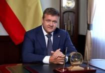Губернатор Рязанской области продлил запрет на массовые мероприятия