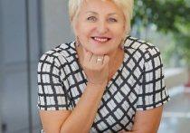 Татьяна Людмилина вернулась на должность директора новосибирского театра «Глобус»
