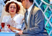 Актеры Серпуховского театра подготовили представления для детей
