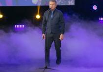 Отказ российских поп-звезд петь у Лукашенко организовали