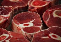 Германия: Из-за коронавируса в стране упало производство мяса