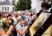 В Ярославле не отменят «Толгин день»
