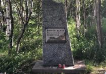 Жители Салехарда выбирают место для мемориала репрессированным