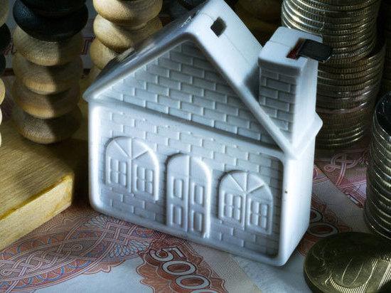 Молодые семьи Хакасии получили шанс на выгодное рефинансирование ипотеки
