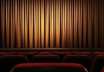 Смоленский Камерный театр приглашает на онлайн-трансляции