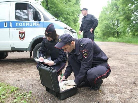 В Ярославле на козырьке подъезда дома найдена мертвой парализованная женщина