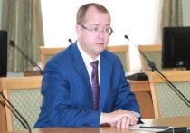 Карабасову и Ковалеву продлили арест на полгода