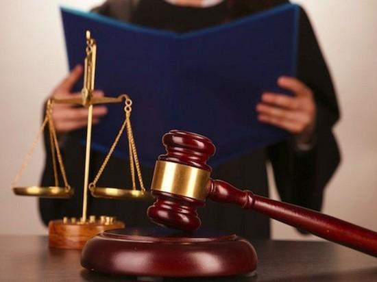 Арбитражный суд Северо-Кавказа рассмотрел с начала года более четырех тысяч дел