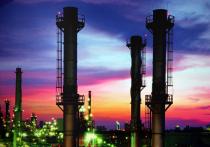 Министерство финансов РФ не собирается отменять мораторий на зарубежные поставки топлива