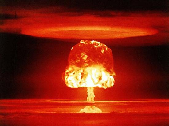 Союзникам США дали понять: в ответ на ракету может прилететь кое-что мощнее