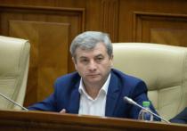 Фуркулицэ: Если оппозиция не хочет помогать – пусть хотя бы не мешает