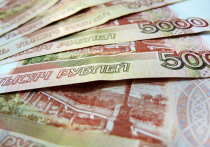 Экономический кризис сказался не только на состоянии промышленного производства и торговли нашей страны, но и на курсе рубля