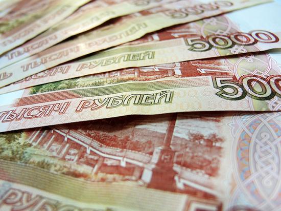 Николай Вардуль: «Самое надежное хранение сбережений — в ценных бумагах»