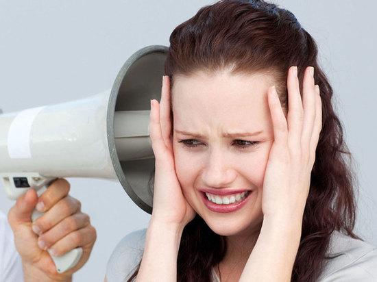 Эксперт рассказал, как утихомирить слишком шумных соседей