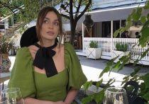 Телеведущая Алена Водонаева прокомментировала отказ актера Михаила Ефремова признать вину в ДТП в центре Москвы, которое привело к смерти водителя