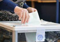 12 кандидатов зарегистрировано на выборах мэра Иркутского района