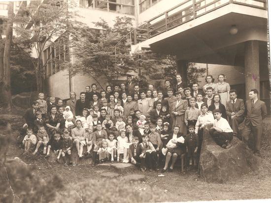 Эхо Хиросимы: атомные бомбардировки изменили жизни  советских граждан