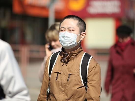 «Стойкий признак»: у коронавируса появился новый симптом