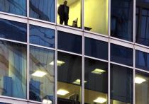 """Все больше компаний заявляют о том, что оставляют сотрудников на удаленке минимум до Нового года - а кое-кто и """"навсегда"""" (таких в России аж 9%)"""