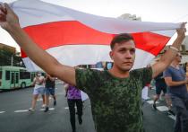 Сергей Марков: «При путче Россия должна ввести войска в Белоруссию
