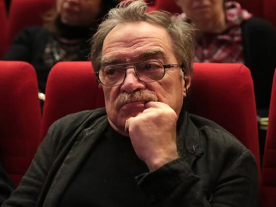 Любимый актер, режиссер и сценарист встречает юбилей