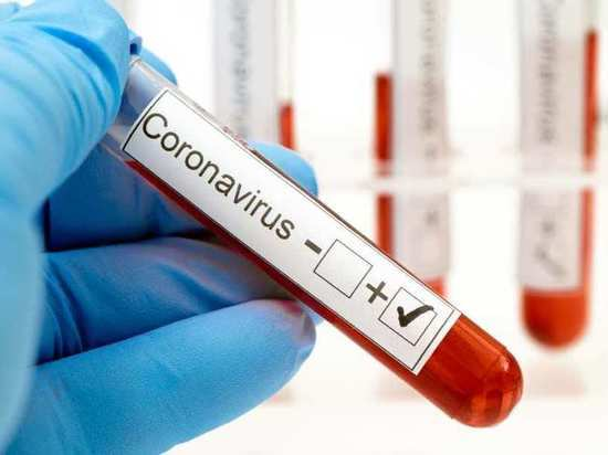 Коронавирус в Америке: эпидемия распространяется