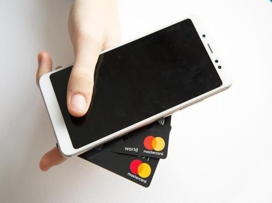Это рекорд: за сутки телефонные мошенники увели у туляков 3 миллиона