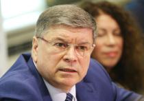 Бурная предвыборная кампания в Белоруссии отодвинули проблемы других осколков бывшего СССР на второй план