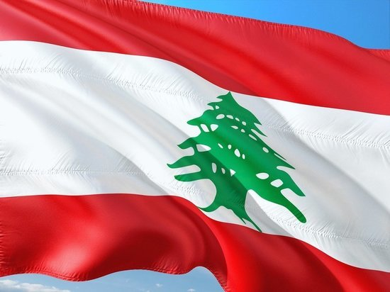 Военные выгнали протестующих из здания МИД в Бейруте