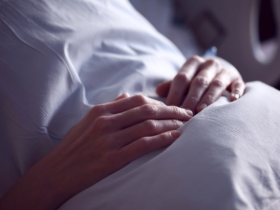 Пенсионерка с коронавирусом скончалась в Забайкалье
