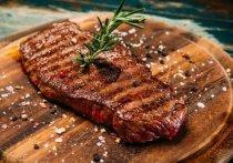 Врач назвала преимущество мясоедов над вегетарианцами