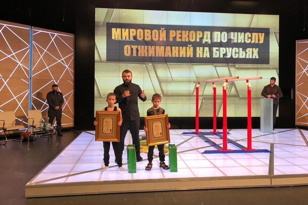 спорт россии новости